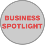 businessspotlightbadge